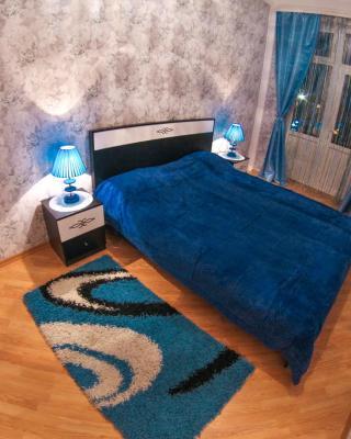 Apartment Bilal