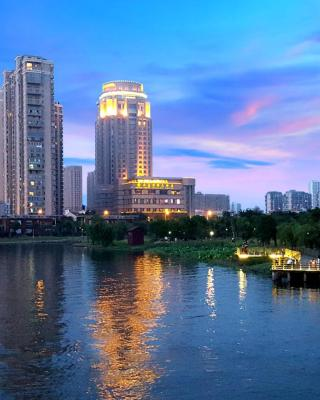 Kinho Narada Hotel