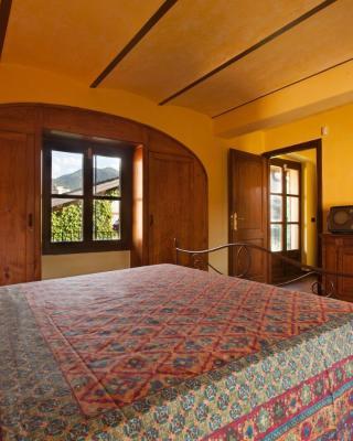 La Casa Arancione - Camere & Charme