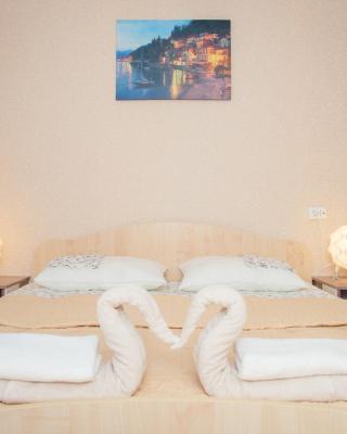 Mini-Hotel ZOO