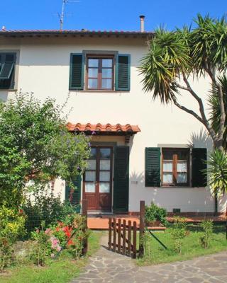 Appartement Campo Al Lupo (Italië Livorno) - Booking.com