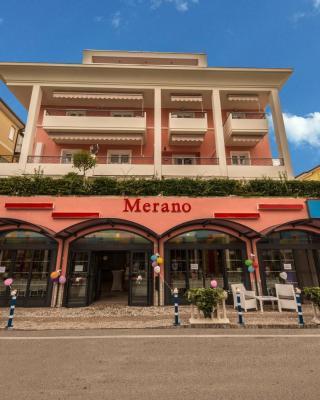 Casa Merano