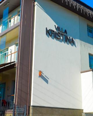 Villa Kristina