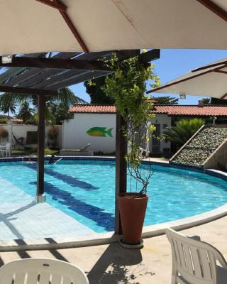 Portoparadise - Mandakaru Residence