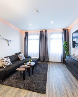 Altstadt-Apartment