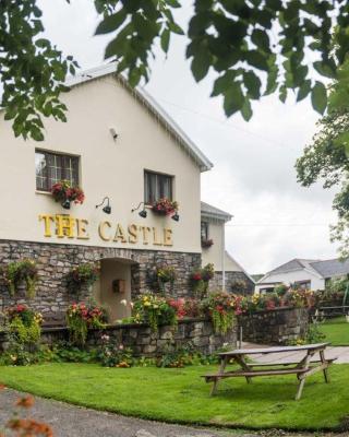 The Castle Inn