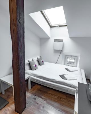 KFiP Room 6c
