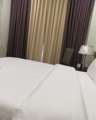 SC Hotel