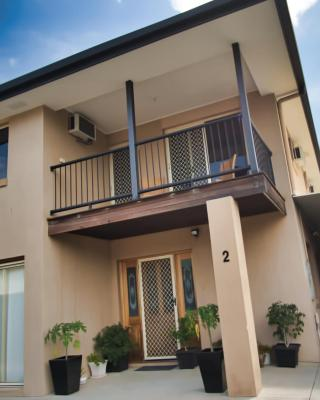 Mt Gravatt East Guesthouse