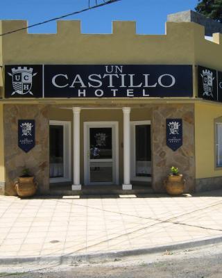 Un Castillo Hotel