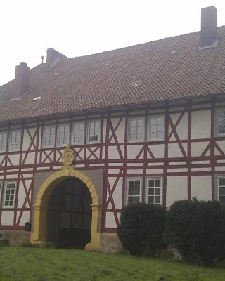 Domäne Paterhof