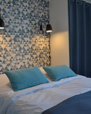 Montélimar Appart Hotels