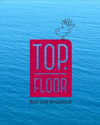 Top Floor Bed and Breakfast