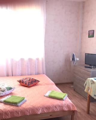 Guesthouse Iris