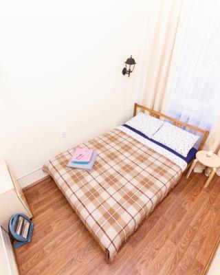 Guest House Bogorodsk