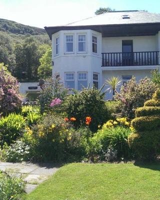 Lochranza Hotel-Country Inn