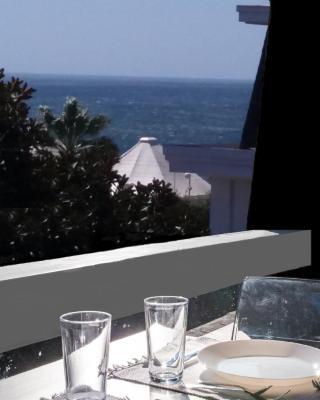 Cascais/Estoril Beachfront Apts