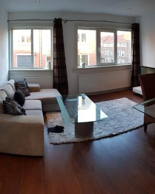 City Apartment Arnhem