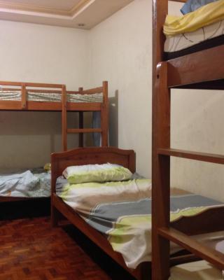 Manila Kallax Dormitel