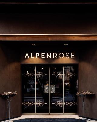Alpenrose Kufstein