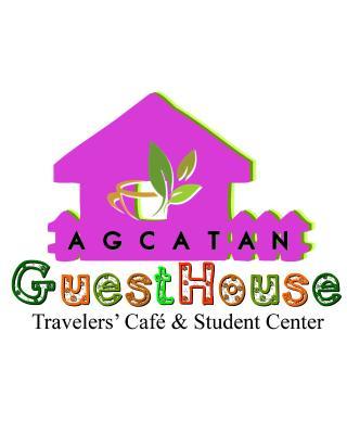 アグカタン ゲストハウス