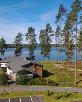 Finnclub Voyage Luxury Appartment