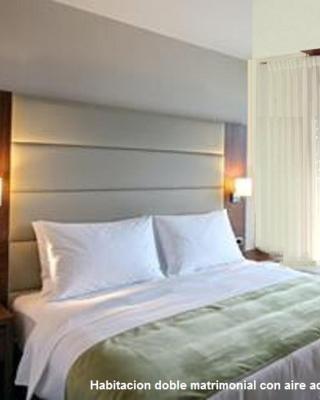 Dino´s Hotel