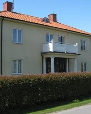 B&B Villa Solhaga