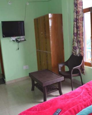 Hotel Wangdu