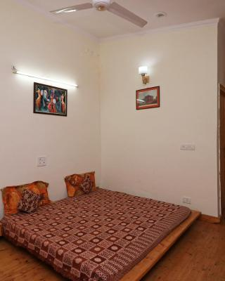 2BHK Cottage Sattal