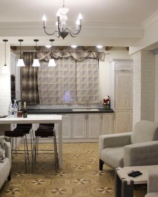 Apartment Teryan Street 56