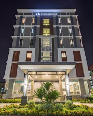 Grand Inter Hotel