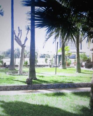 Neues Apartment in Zentrum von Las Americas