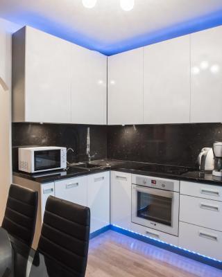Tamme 21 Apartment
