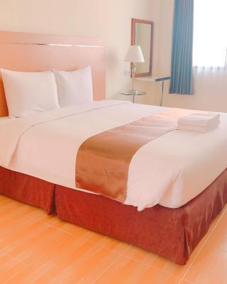 Revayah Hotels