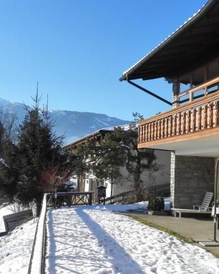 See:Zeit Das_Ferienhaus