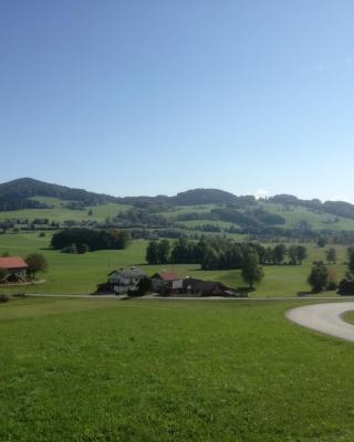 Ferienhaus Mitterbauer