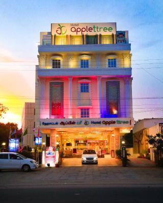 Hotel Apple Ttree