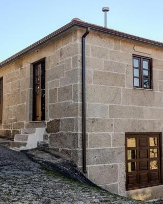 Casa D. Célia