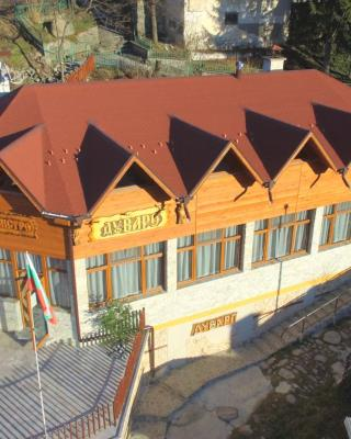 Duvaro Guesthouse