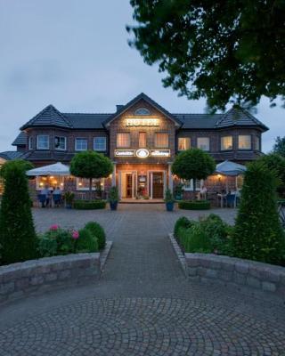 Hotel Restaurant Zum Heidekrug