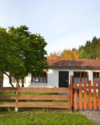 Ferienhaus Holzhammer Hof