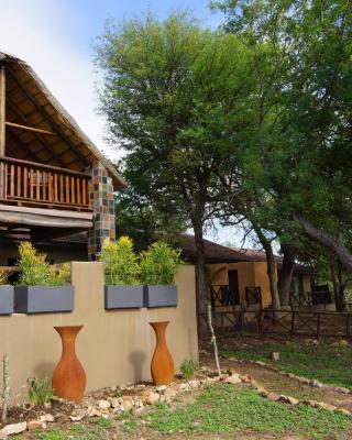 Kruger River Self-Catering