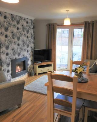 Stornoway Self Catering
