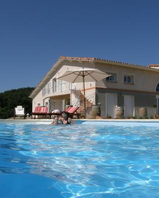 Villa Monplaisir