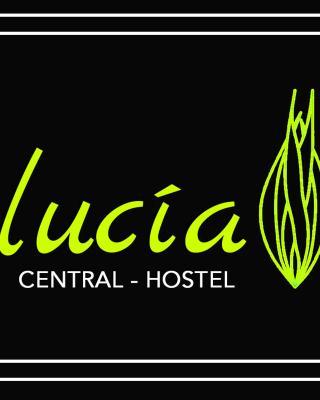 Lucia - Central