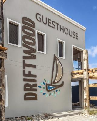 Driftwood Guesthouse