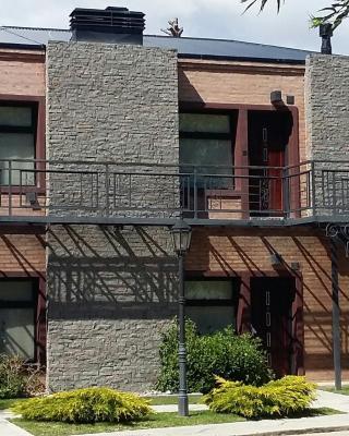 Aparts Calafate Suites
