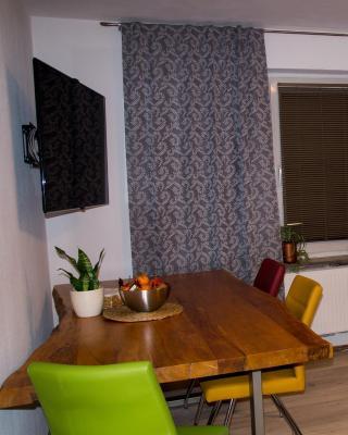 Wohnung in Datteln