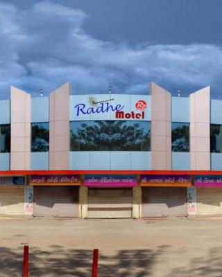 Radhe Motel